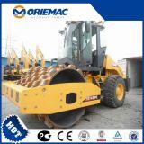 De Chinese Machine Cdm520d van de Pers van de Rol met Vervangstukken voor Verkoop