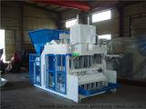 Duits Zenit 913 Concreet Blok die Machine maken