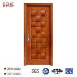 Porta de madeira interior do estilo novo