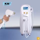 Laser del diodo della macchina 808nm di rimozione dei capelli del laser dell'apparecchio medico
