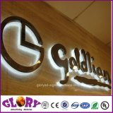 Outdoor LED 3D Letters Sign outdoor Best outdoor Sign