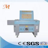 De verkoopbare Machine van de Gravure van de Laser voor de Producten van het Gadget (JM-640H)