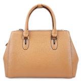 Zak de van uitstekende kwaliteit van het Werk van Ol van de Handtas van het Grootwinkelbedrijf van de Handtassen van de Vrouwen van de Handtas van Dames (WDL0725)