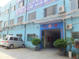 De Terminals van de Draad van de hoge Precisie van Chinese Fabrikant (hs-gewicht-032)