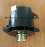 Воздух Conditiner шины альтернатора 8sc3110vc Prestolite безбатарейный