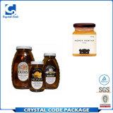Meilleures étiquettes imperméables à l'eau de collants de Bootle de miel des prix