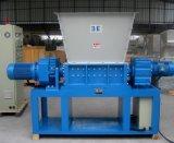 Trituradora de metal/neumáticos Trituradora/Trituradora de plástico reciclado de máquina/GL3280
