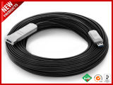 4K HDMI 2.0 Active Optical Cables