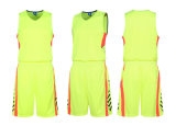 도매 농구 제복 농구 Jerseys