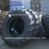 Großer Bauernhof-Traktor-Gummireifen (18.4-38) für Erntemaschine