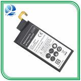 Batterie de remplacement pour Samsung S6 Egde G9250 3030mAh Batterie