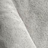 نيلون جلّيّة يحتشد أريكة بناء في قماش زخرفيّة