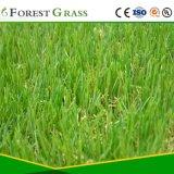 友好的な庭およびペットのための首位のSynthetic Grass Prices (BSB)