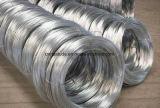 Matériau de construction prix d'usine /Immeuble matériel pour le fil de liaison