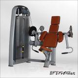Migliore arricciatura commerciale di vendita Bft-2003 del bicipite della strumentazione di forma fisica