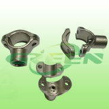 금속 고압 안개 시스템 물 호스 죔쇠 이음쇠