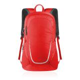 2017 sac imperméable à l'eau et de Ripstop de sports en plein air augmentant le sac à dos de course