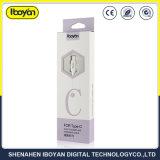 Handy-Daten USB Typ-c Qualitäts-Kabel