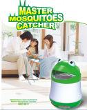 Coletor elétrico interno UV do mosquito dos aparelhos electrodomésticos
