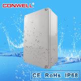 IP67 caixas electrónicas de plástico