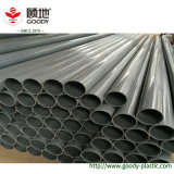 Цена по прейскуранту завода-изготовителя трубы PVC-U с аттестациями SGS ISO