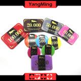 Chipset do póquer do casino de RFID (YM-RFID001)