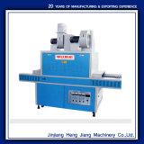 Vernieuw de UV Ultraviolette Schoen van de Verlichting Makend Machine voor Schoen Manufactory