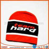 Bouchon de Football Sport en acrylique et de Hat