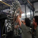 Mt52dl-21t High-Efficiency와 High-Precision 훈련 및 맷돌로 가는 선반