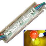 Fabrik-Preisflüssiger transparenter elektronischer Potting-Mittel-Silikon-Gummi für LED-Bildschirm
