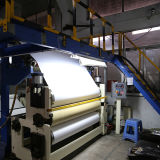 80g fasten trockenes Sublimation-Umdruckpapier, Sublimation-Rollenpapier