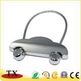 Encadenamiento dominante modificado para requisitos particulares alta calidad del metal de la dimensión de una variable del coche que colorea para los regalos promocionales