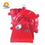 Pompa d'amplificazione ad alta pressione dei residui delle parti incastrata di un mattone in aggetto della miniera