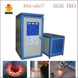 Le chauffage par induction de l'IGBT Meatl 30-100kHz de la machine de traitement thermique