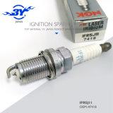 Haute qualité pour bougie NGK IFR5j11 7418 Lexus longue durée