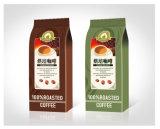 Café Customed Embalagem com valor