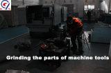 고능률 CNC 원통 모양 비분쇄기 공구 Mk1632