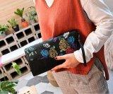 Guangzhou-Fabrik PU-lederne Handtaschen-Entwerfer-Dame Handbags