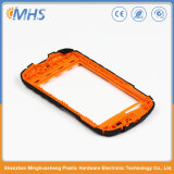Code de numérisation des pièces en plastique ABS Transformation des produits de moulage par injection