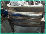 Setaccio di vibrazione del timpano di rotolamento/setaccio rotativo per polvere chimica