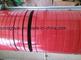 La base de disolvente de la base de fundido de la base de agua de doble cara cinta de espuma de PE