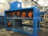 22dw fino cable horizontal aluminio máquina de fabricación casera; Chino 1