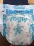 좋은 품질을%s 가진 최신 판매 처분할 수 있는 아기 기저귀