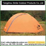 Alta Topo Caminhadas Sport All Weather Extreme Camping tenda