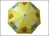 Обеспечьте поставщика зонтика печати цифров обслуживания OEM изготовленный на заказ