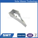 L'aluminium/aluminium extrudé pour Profil Profil industriel