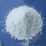 中国の製造からのリトポンのB311白い顔料