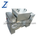 50L Paddle Mixer for Powder Mixing