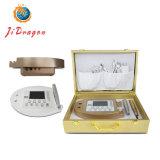 3D眉毛の入れ墨Jidragon Jilongのための再充電可能な常置構成装置