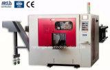 円の鋸引き機械(YJ70L /YJ100L /YJ150L)を切る高速金属